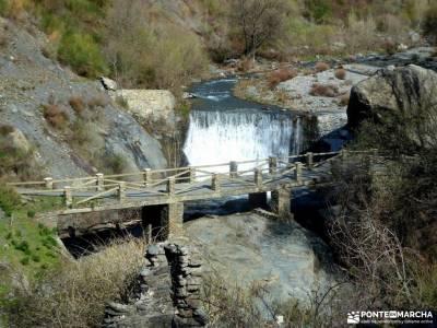 Alpujarra Granadina-Viaje Semana Santa;viajes fin semana agencia de excursiones viajes excursiones